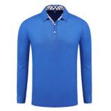 Polo Shirts Wholesale China, 100% Men Cotton Shirts Polo Shirt