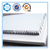 Customized Aluminum Composite Honeycomb Panel of High Shock-Proof Strength