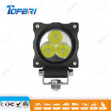 Hot Sell 24V 9W Automotive CREE LED Trailer Light