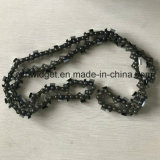 Garden Tools Gasoline Chain Saw Chain