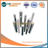 Yg12, Yg15 PCB Cutting Tools Tungsten Carbide Rods