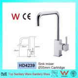 Cheap Contemporary Sanitary Ware Bathroom Taps Wash Basin Faucet