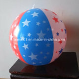 40cm Inflatable PVC Sport Beach Ball for Promotion Gift