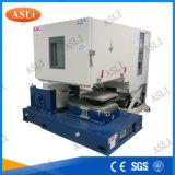 Combined Temperature Humidity Vibration Test Equipment