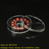 Hight Quality Clear Acrylic Box for Bracelet