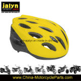 Bicycle Parts Bicycle Helmet for Universal