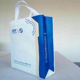 Reusable Laminated Non Woven/ Custom Non Woven Bag/ PP Non Woven Bag Manufacturer/Cheap Shopping Bag Wholesale
