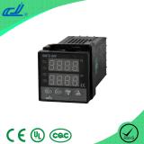Cj Intellgence Digital Temperature Control Instrument (XMTG-818(J))
