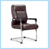 China Comfortable Furniture Set Black Office Chair