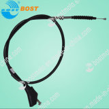 Gy-200 Motorcycle Part OEM Motorcycle Clutch Wire/Cable