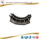 Brake Shoe Assembly for Sinotruck HOWO Part (Az9970342070)