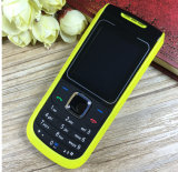 Original Cell Phone 1681 Cheap Phone Mobile Phone
