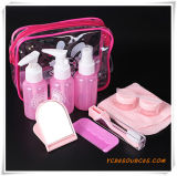 Promotion Gifts of Plastic Travel Bottles (OS36008)