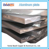 Industry Leading 6005 6061 Aluminum Plate Price for Precision Molds