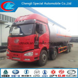 Hot Sale LPG Truck Transport Faw LPG Gas Transport Truck LPG Tanker Trucks New Condition Gas LPG Tanking Truck Cheap Truck