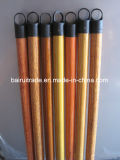 Wood Broom Handle for Broom China