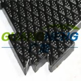 Interlocking Rubber Horse Mats/Rubber Mat Stable China Factory Price