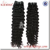 Competitive Price 100% Human Hair Brazilian Virgin Hair