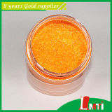 Colorful Glitter Powder Stock for Gel