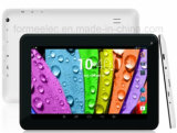 "9"" 512MB8GB Tablet PC UMD MID Android 4.4 A33 WiFi"