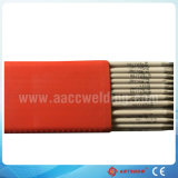 Stainless Steel Aws E308-16 E316L-16 Specification of Weld Electrode Rod