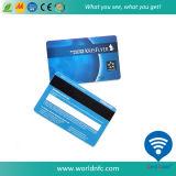 Good Price ISO 7815 Hitag1 PVC Proximity RFID ID Card