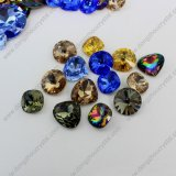 Colorful Fancy Stones Beads Strass