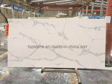 Popular Solid Surface Granite/Marble/Quartz Stone for Countertop Slabs&Tile