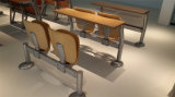 Classroom Furniture for Students in School or University (TC-930)