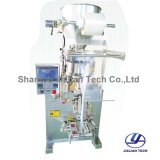 Triangle Sealing Bag Automatic Packaging Machine for All Grain