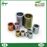 Huatai Hydraulic Hose Ferrule for 4 Sh R12/32 Hose