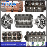 Cylinder Block for Ford 351/ 6610/ Focus 1.8