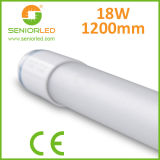 T8 LED 4FT Tube Lamps with Different Colour Temperature
