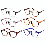 High Quality Design Optical Reading Glasses