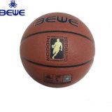 Colorful and Popular Cheap Kids Basketball