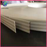 High Quality 3D PVC Edge Banding for Furniture Accessories