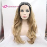 Wholesale Brazilian Human Hair Lace Front Wig, Remy Overnight Delivery Lace Wig Human Hair, Brazilian