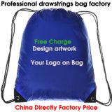 Drawstrings Bag,Polyester Bag,Sport Bag,Gym Bag,Backpack, Nylon Bag, Promotion Bag,Gift Bag, Tote Bag,Shopping Bag,Polyester Bag,Promotional Bag,Foldable Bag
