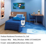 Apartment Furniture for Single People with Kitchen Dorm Room Furniture in College