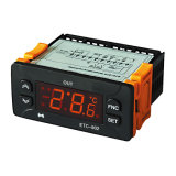 etc-902 Digital Thermostat Microcomputer Temperature Controller for Refrigeration