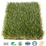Artificial Grass Home Yard Synthetic Turf Backyard Residential Decoration Carpet