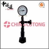 Common Rail Injector Test Tool S80h Tester Test Bench