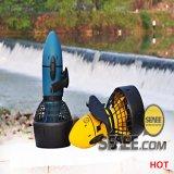 Ce Certified 300W Water Sports Sea Scooter