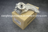 1tr 2tr Car Cooling Water Pump 16100-79445 for Toyota Hiace Trh213
