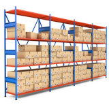 Selective Heavy Duty Pallet Racks for Furniture Hardware