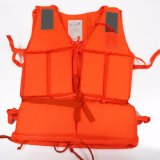 Factory Supplying Cheap Work Life Jacket