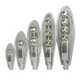 Outdoor LED Street Light 50W 100W 150W 200W LED Street Light Source