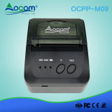 2inch Android Thermal Receipt Bluetooth Mobile Printer