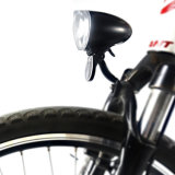 Greenpedel Spanninga Trendo E-Bike Head Lamp