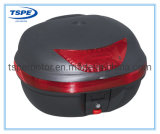 Motorcycle Accessories Motorcycle Tail Box Ts-B07 30L